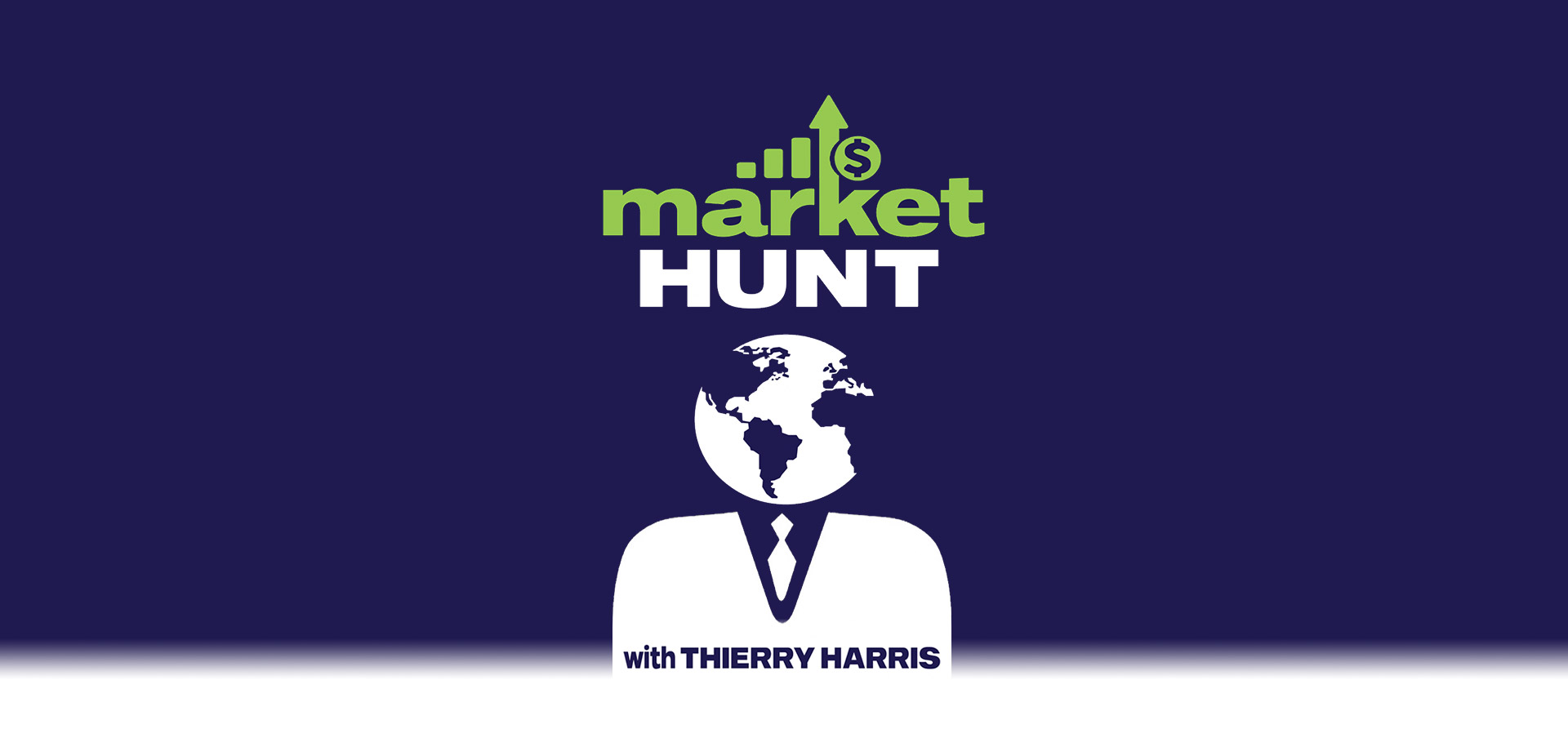 market-hunt-thierry-harris
